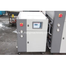 industrial water chiller for sale